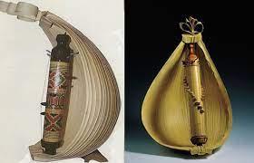 Alat musik tradisional yang dipetik ini cukup terkenal di daerah nias utara , idiokordo juga dikenal dengan nama tetabuhan, sebuah alat musik tradisional petik yang memiliki 3 dawai. 50 Contoh Alat Musik Petik Beserta Cara Memainkannya Lengkap Balubu