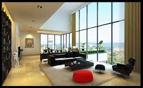 Huge Living Room Large Living Room Design Homes Design Inspiration