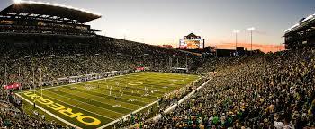 Beaver Stadium Seating Chart Matter Of Fact Oregon State Stadium Seating Chart Oregon