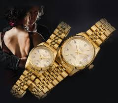 automatic men s or ladies watches croton® automatic men s or ladies watches
