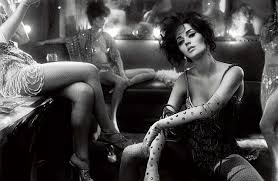hollywood glamour: katy perry as icon of hollywood glamour elizabeth taylor by mikael jansson