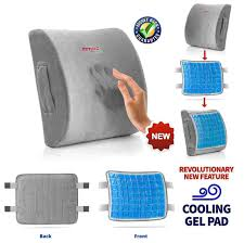 pier rhlettucegroworg office lower back pain u chairsrhnotenoughpdxcom office chair pads for back pain chair cushions