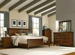 Westlake CB - A-America Wood Furniture