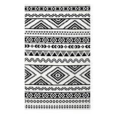 ikea striped rug medium size of black and white rug area rugs green rug black ikea striped rug
