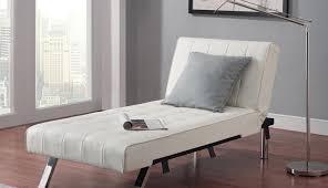 futon  high end futons contemporary futon modern sleeper sofa