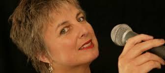 Louise Gibbs   musician – writer – educator