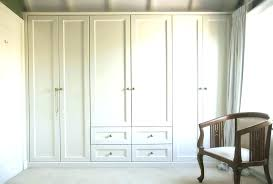 bedroom wall cabinets storage bedroom wall mounted storage cupboards