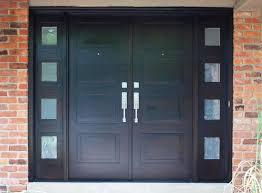 Modern exterior door handles Contemporary French Door Image Of Modern Exterior Door Hardware Wearemark Modern Exterior Door Hardware The Holland Beautiful And Ideal