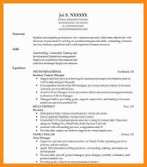 Education Coordinator Resumes 12 13 Recruiting Coordinator Resume Examples
