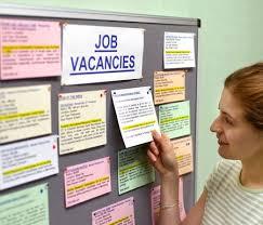 how to write a good job description and why you should hr consultant job description