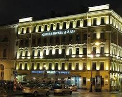 rossi boutique hotel spa hipmunk boutique hotel st petersburg