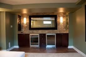 basement bar. Basement Bar Ideas For Small Spaces