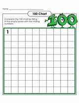 100 Chart Coloring Pages Get Free High Quality Hd Wallpapers Free Printable Blank