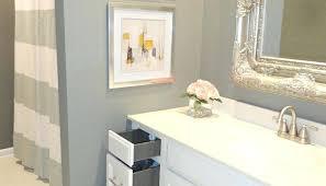 bathroom vanities san antonio. Bathroom Cabinets San Antonio Vanity Tx Vanities N