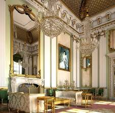 Small Picture 355 best CASTLE AND MANOR HOUSE INTERIORS images on Pinterest