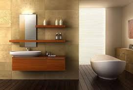 bathroom design company. Innenarchitektur:Bathroom Design Company Home Ideas Modern Interior Pictures : Of Bathroom