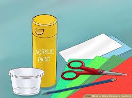 how to make miniature furniture. Image Titled Make Miniature Furniture Step 5 How To Make Miniature Furniture E