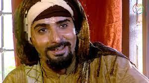 مسلسل الحجاج بن يوسف الثقفي الحلقة 13