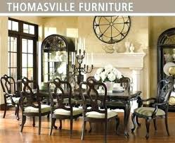 thomasville dining room chairs sets throughout prepare thomasville dining room sets 1970 1970s thomasville dining room