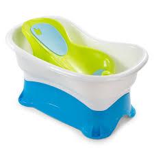 Summer Infant Right Height Bath Center 8974 - TJSKIDS.COM ...