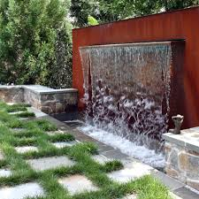 Small Picture Brilliant Waterfalls And Fountains 17 Best Ideas About Waterfall