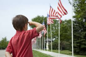 On this page you will find information about memorial day 2021, 2022 and beyond. When Is Memorial Day 2021 Facts And Traditions Farmers Almanac