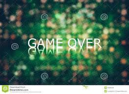Spel Over Achtergrond Stock Foto Afbeelding Bestaande Uit Behang