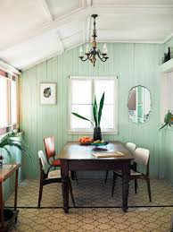 green dining room furniture. room green dining furniture