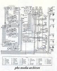 1963 ford falcon wiring diagram facbooik com 1963 Ford Wiring Diagram 1990 ford wiring diagram on 1990 images 1953 ford wiring diagram