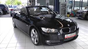 Coupe Series 2013 bmw 325i : BMW 325i Cabrio *Voll*NaviProf*Keyless-Go* - YouTube