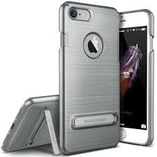 Vrs Design Iphone 7 Iphone 7 Case Vrs Design Slim Fit With Kickstand Simpli