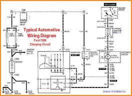 maruti zen electrical wiring diagram maruti image wiring diagram of zen car wiring image wiring diagram on maruti zen electrical wiring