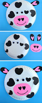 arts and crafts to do at home with toddlers. best 25+ toddler crafts ideas on pinterest | for toddlers, easy and fall arts to do at home with toddlers l