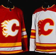 This remixed adidas jersey represents the current turning point. Jerseynews Each Nhl Team S New Logo Jersey Plans