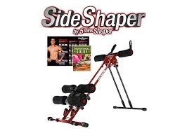 Easy Shaper Exercise Chart Cheap New Ab Shaper Find New Ab Shaper Deals On Line At