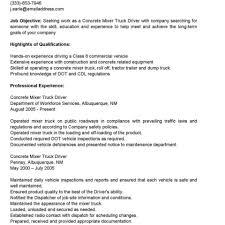 Dispatcher Job Description Resume Inspirational 911 Dispatcher Job
