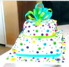 Childrens Birthday Decorations Hidden Health Hazards In Birthday