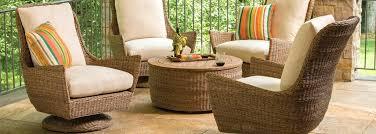 D Lloyd Flanders Sale Collection Outdoor Furniture Regarding Prepare 7  Wicker