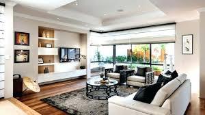 contemporary asian furniture. Contemporary Asian Furniture Living Room Artistic Home Design The Of E