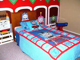 thomas the train bedroom the train bedroom decor the train bedroom decor favorable train room decorating thomas the train bedroom