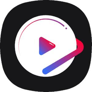 YouTube Vanced v16.20.35 (Black/White) + (Color) + (MicroG) + (Versions) (56 MB)