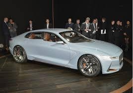 2018 genesis coupe price. wonderful genesis intended 2018 genesis coupe price o