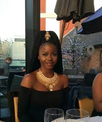 hair accessory queen gold jewels gold necklace gold jewelry jewelry african american big hair accessory necklace