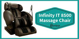 massage chair brands. infinity it-8500 massage chair review brands