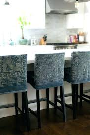 kitchen chair covers target. Kitchen Chair Seat Covers Or Medium Size Of Bar Stool Cushions . Target