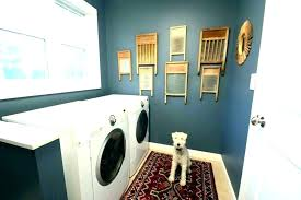 whimsical laundry room rugs laundry room rug laundry room rugs runner laundry room rug runner laundry