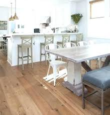 distressed wood chairs white dining table set with solid chair
