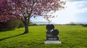 Family Monument Designs Home Beechwood Memorials Buy Cemetery Headstones