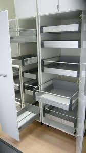 pantry cabinet adorable pull out with organizing your ikea instructions slide shelves p kitchen pantries pull