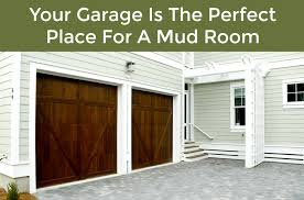 at neighborhood garage door service of sacramento ca we know that they can also benefit suburban homes too